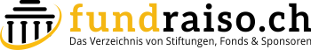 Fundraiso.ch