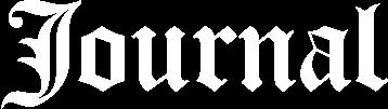 Fundraiso Journal Logo