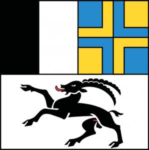 Stiftungen Graubünden