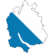 Stiftungen Zürich