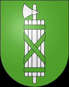 Stiftungen St. Gallen
