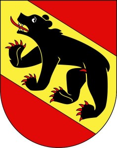 Stiftungen Bern