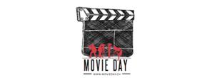 Logo MovieDay