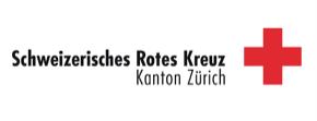 Logo Rotes Kreuz Kanton ZH