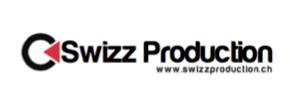 Logo SwizzProd