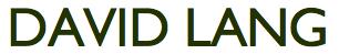 davidlang-logo
