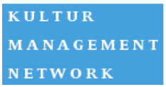 kulturmanagement