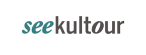 Logo Seekultour