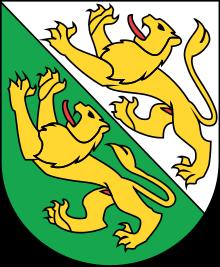 Stiftungen Thurgau