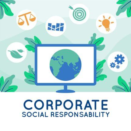 Unternehmensstiftungen – wie privates Kapital öffentlichen Nutzen stiftet