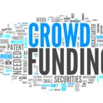 Crowdfunding kritisch betrachtet