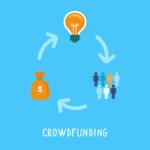 Crowdfunding: Alternative Finanzierungsform für NPO