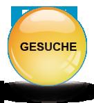Grafik-Gesuch