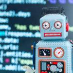 Social Bots, unmenschliche Kommunikation und Heilige Grale des Marketing