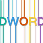 "Google Adwords: Ein ""Must have"" in jedem Kommunikationsmix"