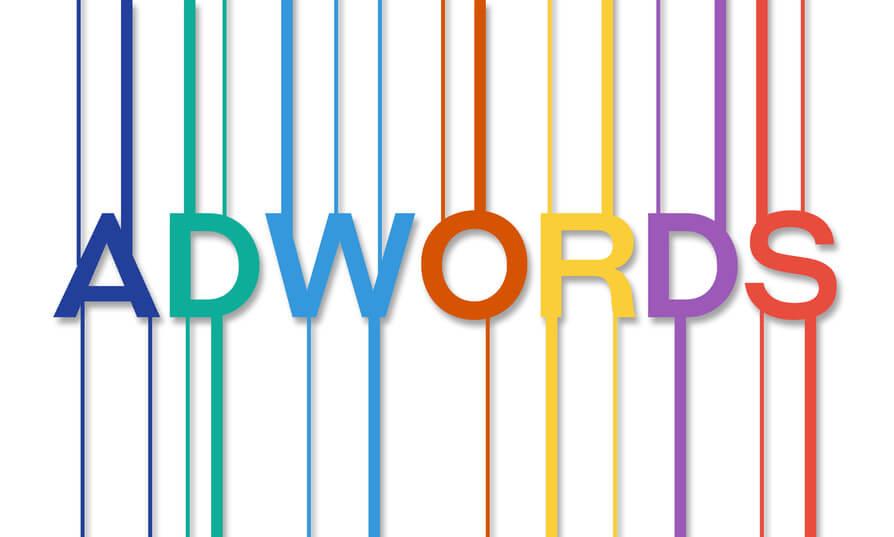 """Google Adwords: Ein """"Must have"""" in jedem Kommunikationsmix"""