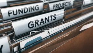 Stiftungen sind mehrfach herausgefordert – eine gute Zeit für Anträge?
