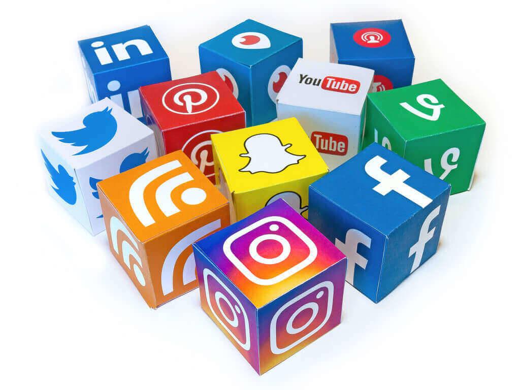 Social Media für NPO