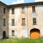 "Projekt ""Casa Marta"", Bellinzona"