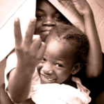 Ein Gesundheitszentrum für Bekoko
