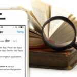 Kontrastives Verbvalenzwörterbuch Arabisch-Deutsch (=KVVW Arab.-Dt.) Eine valenzlexikographische Untersuchung auf syntaktischer und semantischer Basis