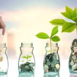 100 Milliarden Stiftungsvermögen – Das Schweizer Stiftungsvermögen ist stark gestiegen