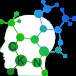 Crowdknowledge – Bewusstsein vernetzten