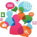 Wirkt Ihre Kommunikation wirklich?