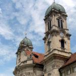 Neu: Kirchen auf fundraiso.ch – sowie unselbständige und öffentlich rechtliche Stiftungen