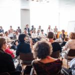 Arbeitskreise setzen Themen – SwissFoundations unterstützt dabei