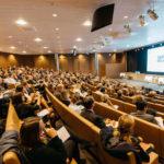 Dynamischer Stiftungssektor in der Romandie – Wie SwissFoundations den Röstigraben überwindet
