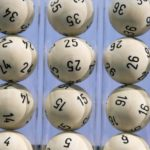 Lotteriefonds auf fundraiso.ch integriert!