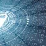 Datenschutz: Das sollten Fundraiser beachten
