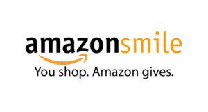 «Amazon Smile»: Spendenprogramm ohne Schweizer Beteiligung