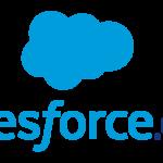 Salesforce: Das sind die Chancen und Risiken für Non-Profit-Organisationen