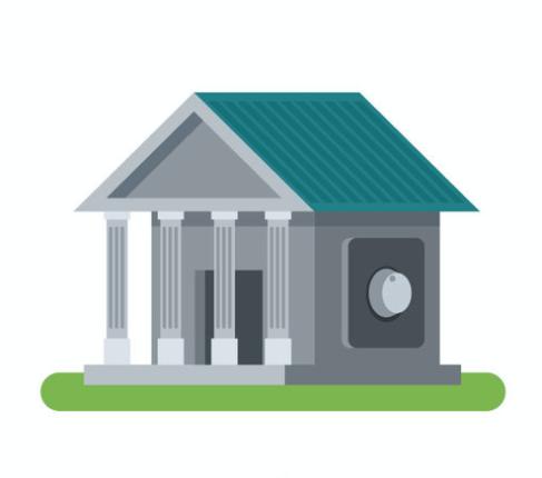 Sponsoring: Alle Banken und Versicherungen unter FINMA-Aufsicht als Sponsoren erfasst