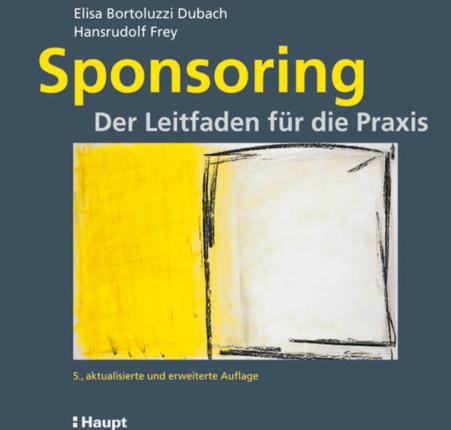 Mut zu neuen Visionen: Interview mit Elisa Bortoluzzi Dubach, Stiftungs- und Sponsoringberaterin