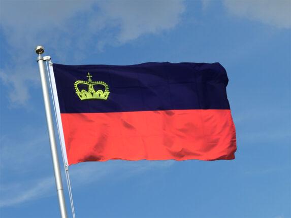 Stiftungen im Fürstentum Liechtenstein förderten im Jahr 2018 Projekte & Institutionen mit 190 Mio. Franken.