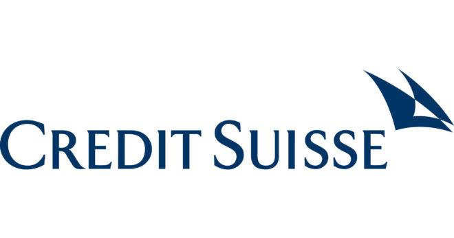 Denken und handeln wie ein Entrepreneur in einer globalen Bank –  Wie kam das Kompetenzzentrum für gemeinnützige Stiftungen  der Credit Suisse zustande?