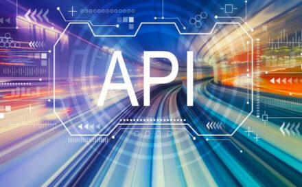 Fundraiso-API