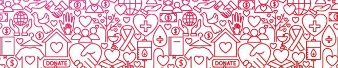 New DAS-Course in Strategic and Operational Philanthropy @ University of Geneva