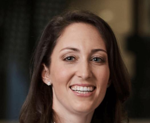 Interview mit Frau Isabelle von Jeinsen vom Kompetenzzentrum gemeinnützige Stiftungen der Credit Suisse