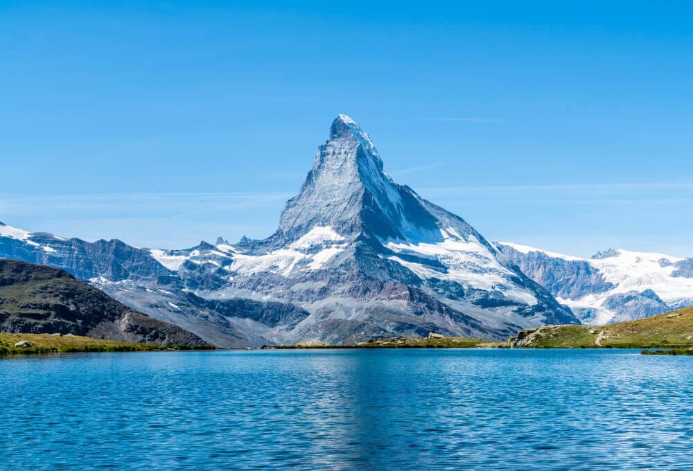 Stiftungen Schweiz Titelbild