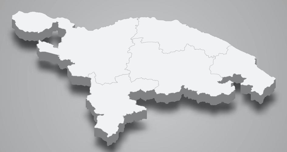 Stiftungen Thurgau Titelbild