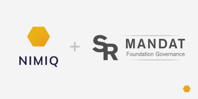 StiftungsratsMandat.com goes Crypto